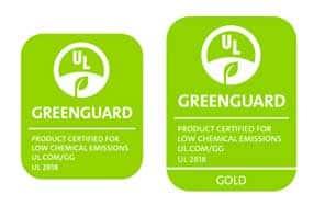 logo_GREENGUARD_Gold