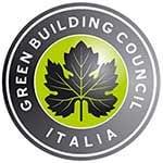 logo_gbc_italia1