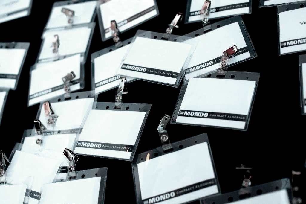 mondo contract flooring future employee name bages