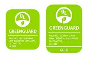 logo_GREENGUARD_Gold