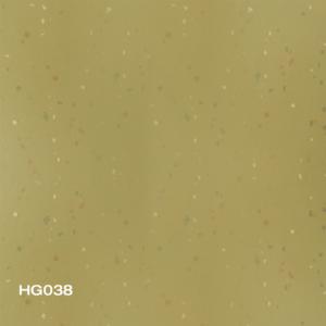 HG038