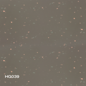 HG039