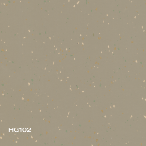 HG102