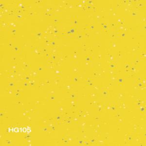 HG105