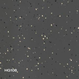 HG108