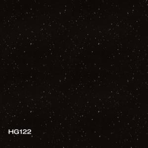 HG122
