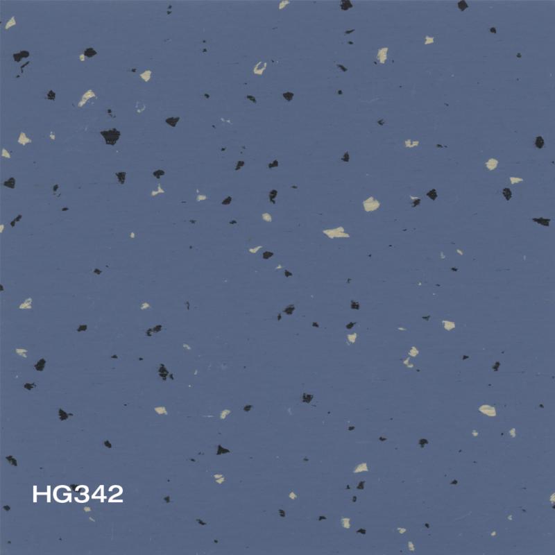 HG342