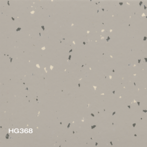 HG368