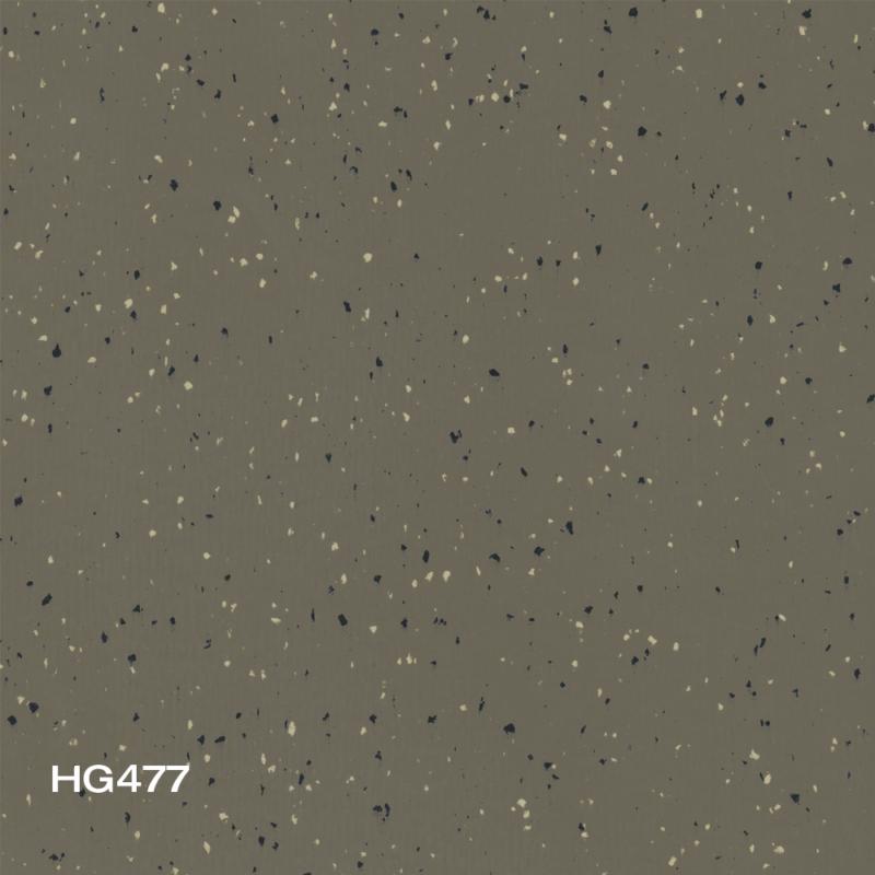 HG477