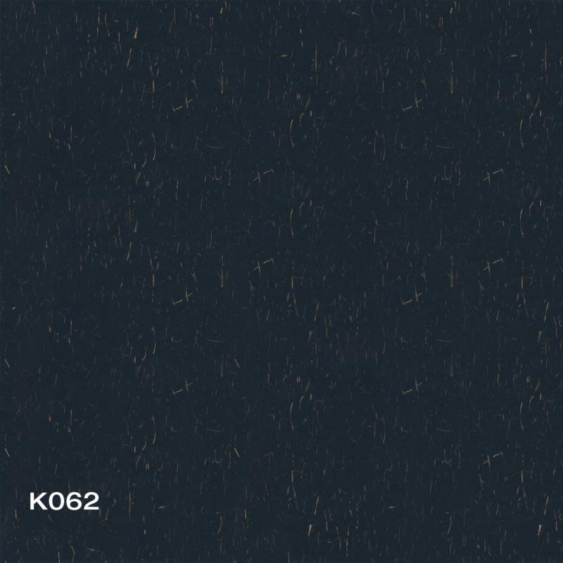 Kayar Rubber flooring - style K062