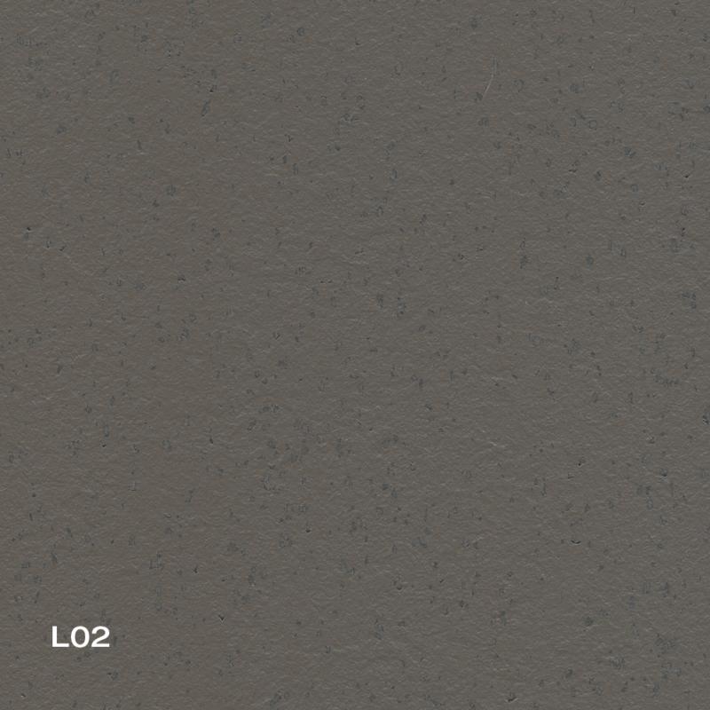 Lava L02 Mondo