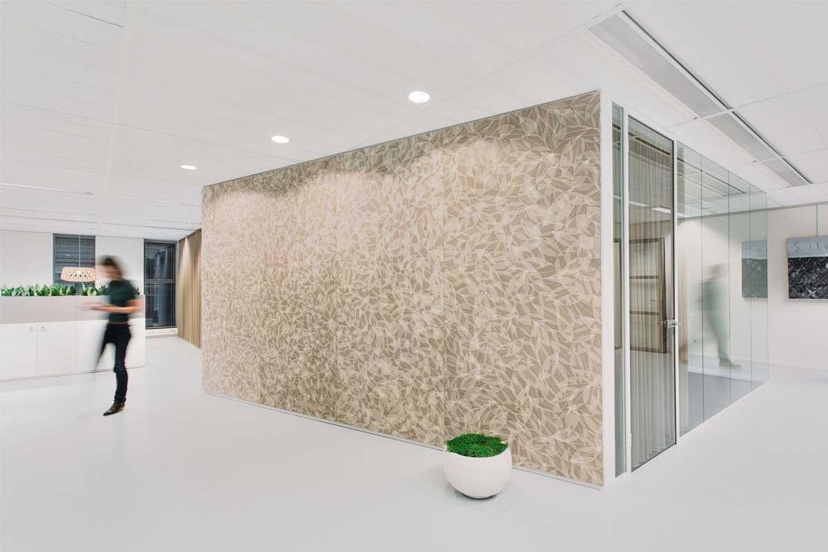 rev 0006 interieur kantoor wtc_evabloem fotografie