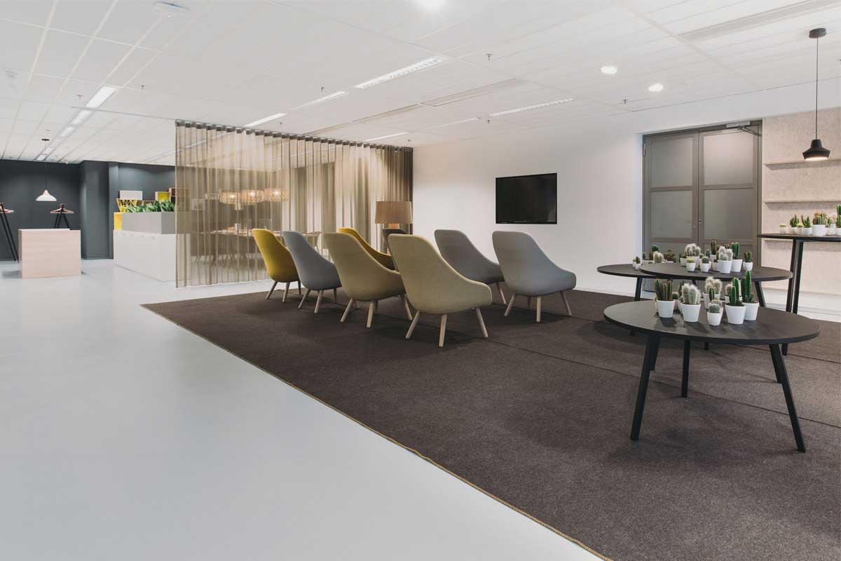 REV-0012-interieur-kantoor-WTC_Evabloem-fotografie | Mondo