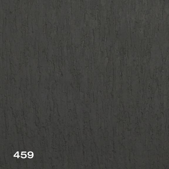 Terranova 459 by Mondo