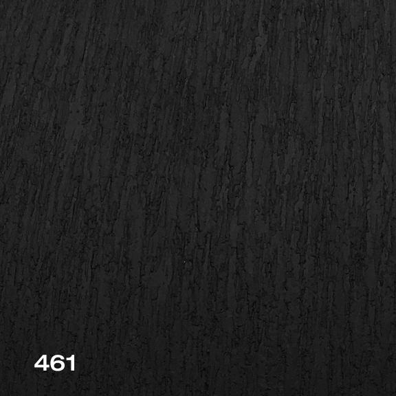 Terranova 461 by Mondo