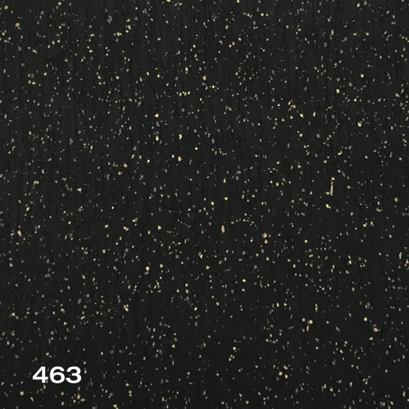 Terranova 463 by Mondo