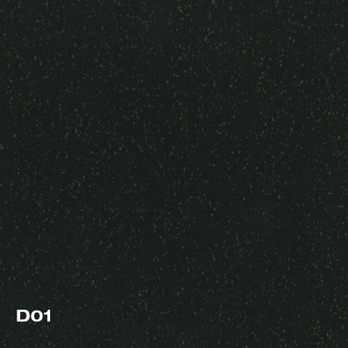 Dharma thin rubber flooring - style D01