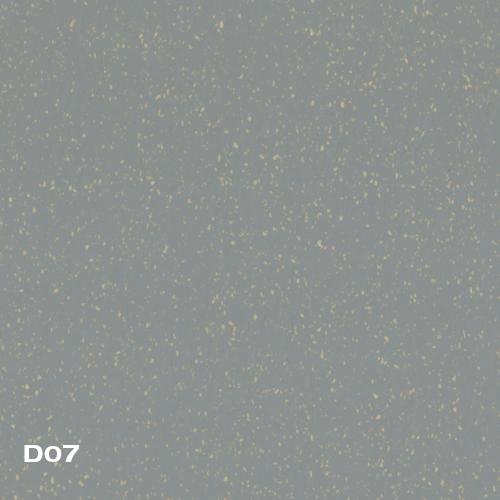 Dharma thin rubber flooring - style D07