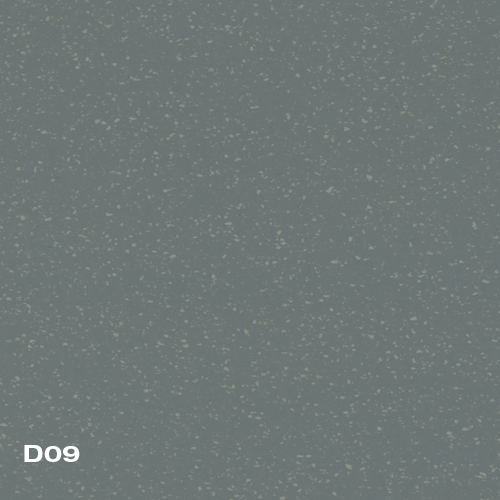 Dharma thin rubber flooring - style D09