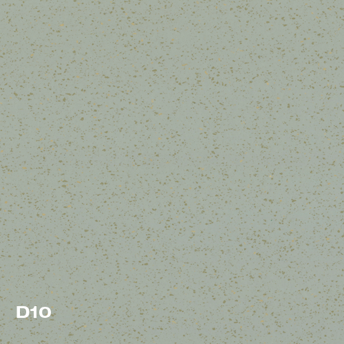 Dharma thin rubber flooring - style D10
