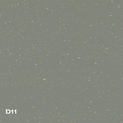 Dharma thin rubber flooring - style D11