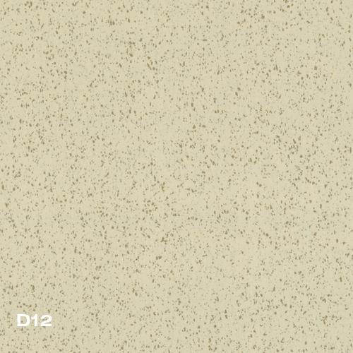 Dharma thin rubber flooring - style D12