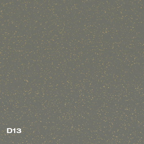 Dharma thin rubber flooring - style D13
