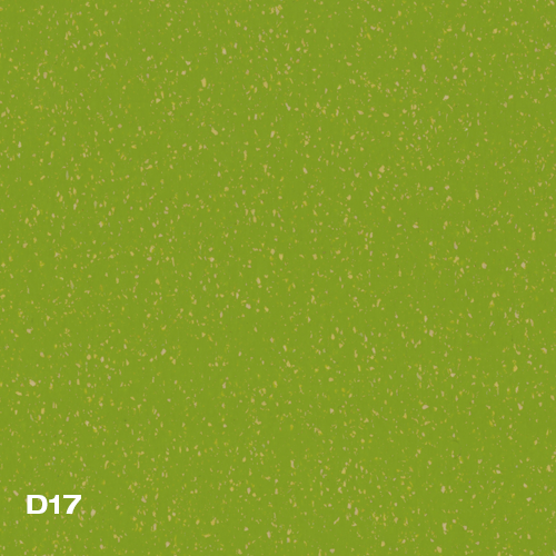 Dharma thin rubber flooring - style D17